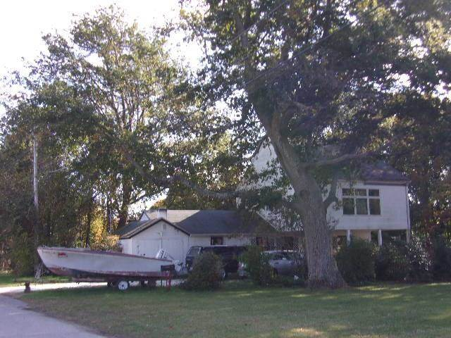 77 Watson AV Jamestown, RI 02835 | MLS 1208489 Photo 1