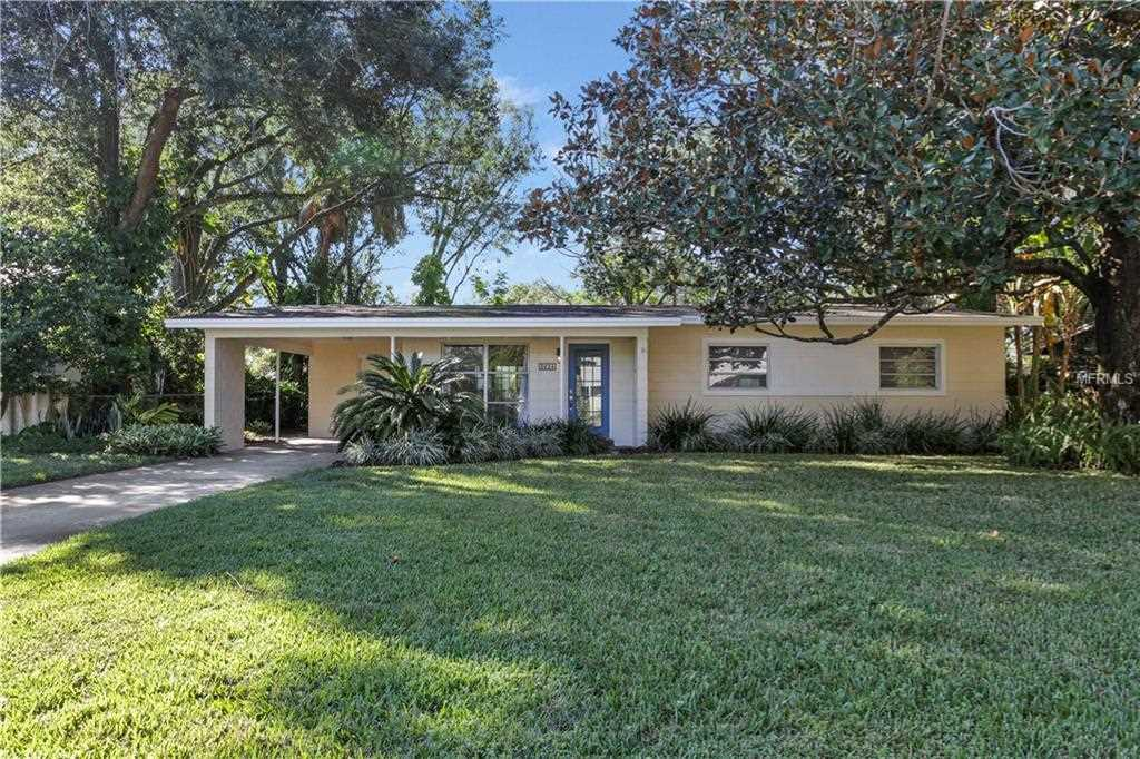 2624 Amsden Road Winter Park FL by RE/MAX Downtown Photo 1