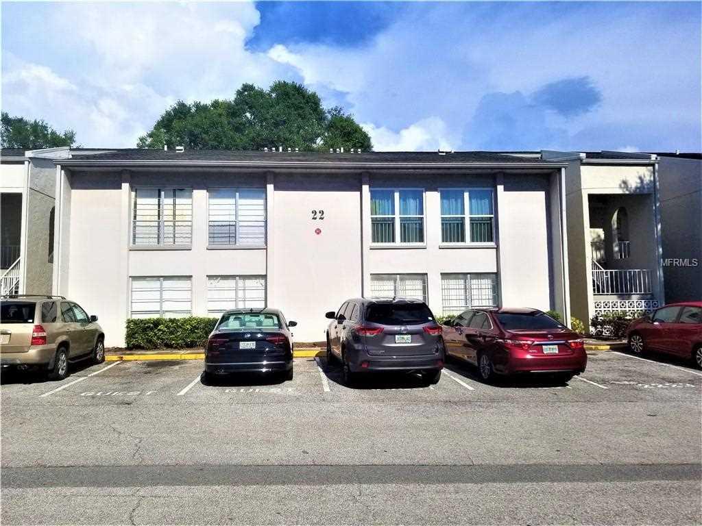 2625 State Road 590 #1713 Clearwater, FL 33759 | MLS U8017060 Photo 1