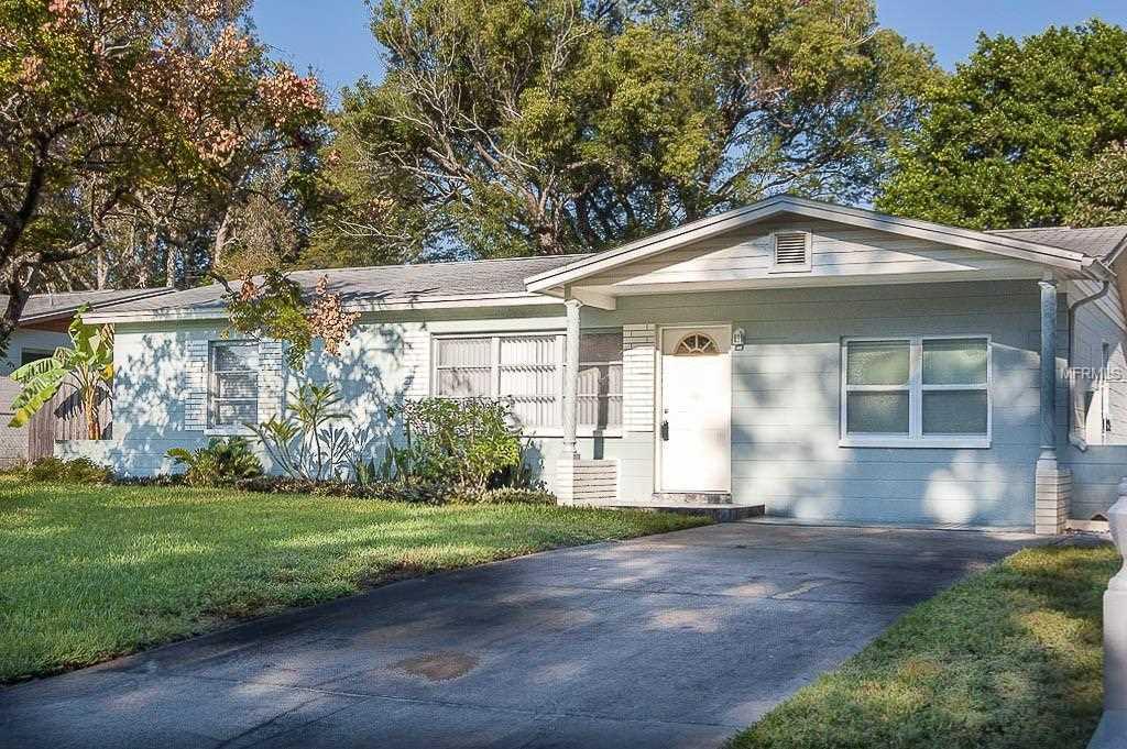 10315 Cirimoya Lane Seminole, FL 33772 | MLS U8022712 Photo 1