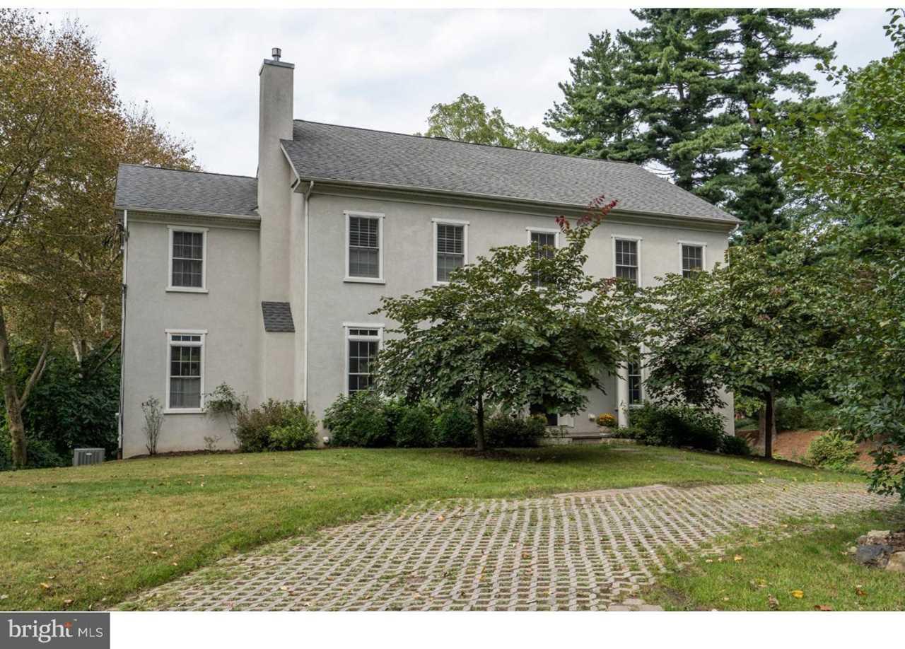 3549 W School House Ln, Philadelphia, PA 19129 | MLS 1009933938  Photo 1
