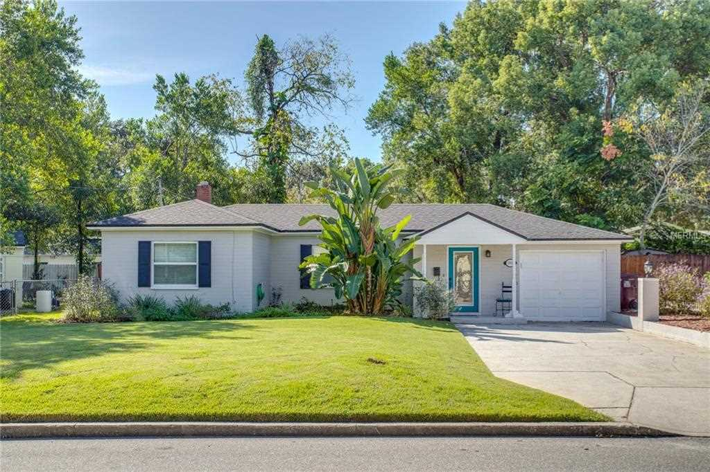 1916 Stanley Street Orlando FL by RE/MAX Downtown Photo 1