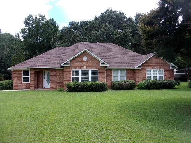 1832 Vineland Ln Tallahassee, FL 32317 in Lafayette Estates Photo 1