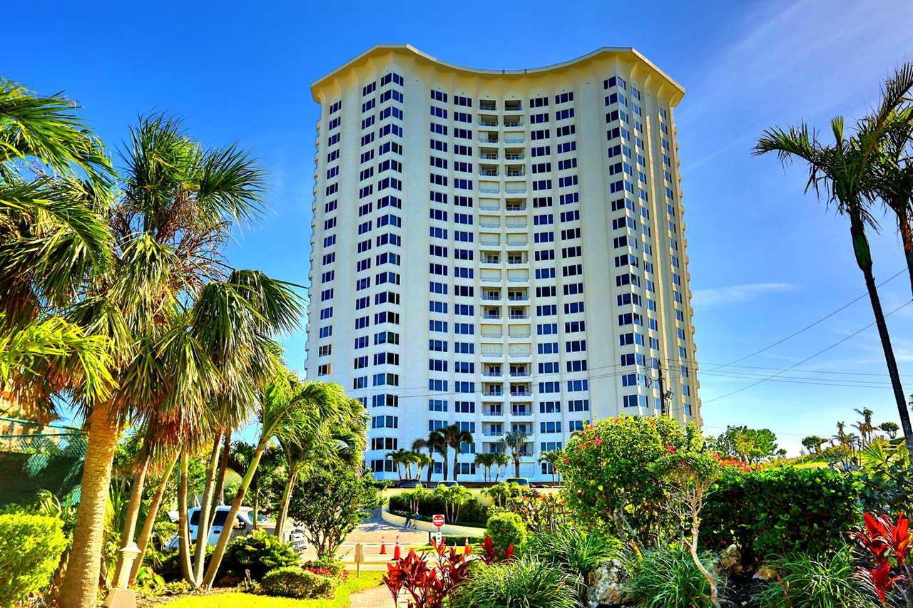 500 S Ocean Boulevard #609 Boca Raton, FL 33432 | RX-10397082 - BocaLuxuryCondos.com Photo 1