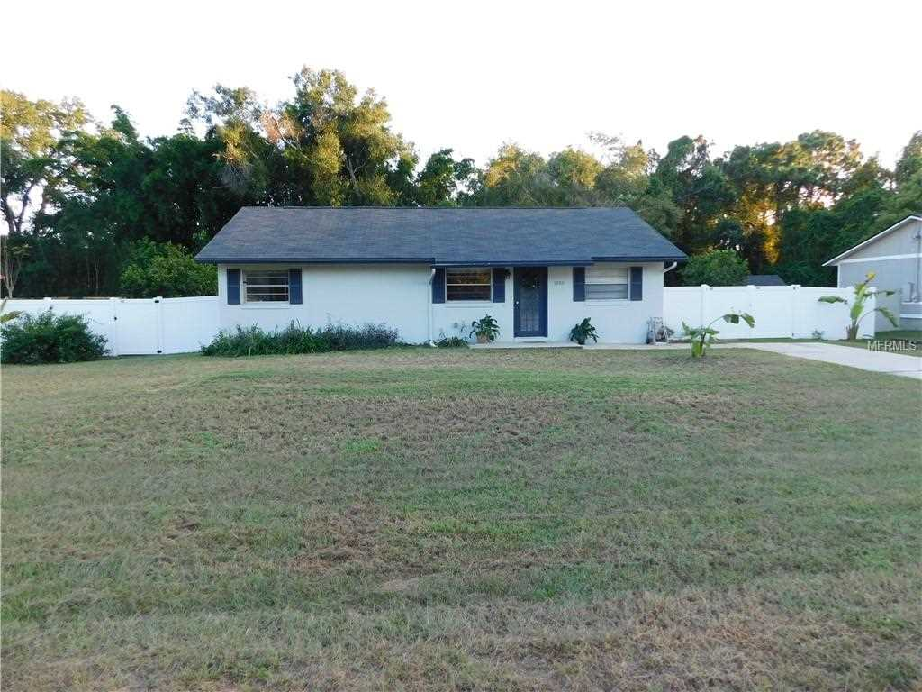 1286 Bunnell Road Altamonte Springs FL - For Sale | RE/MAX Downtown Photo 1