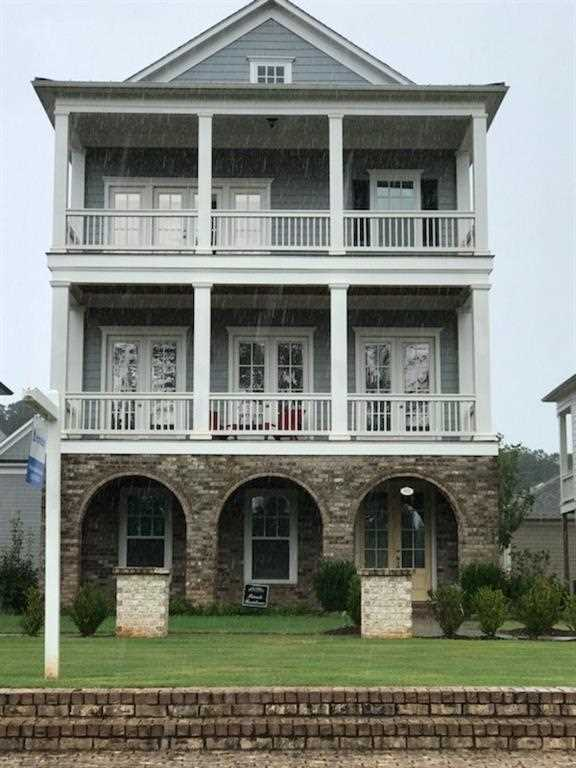 303313167 Stonegate Ct SWAtlantaFultonGAStonegate Manorhome For SaleComing  Soon, Affordable Luxury Homes Now PreSelling At Stonegate