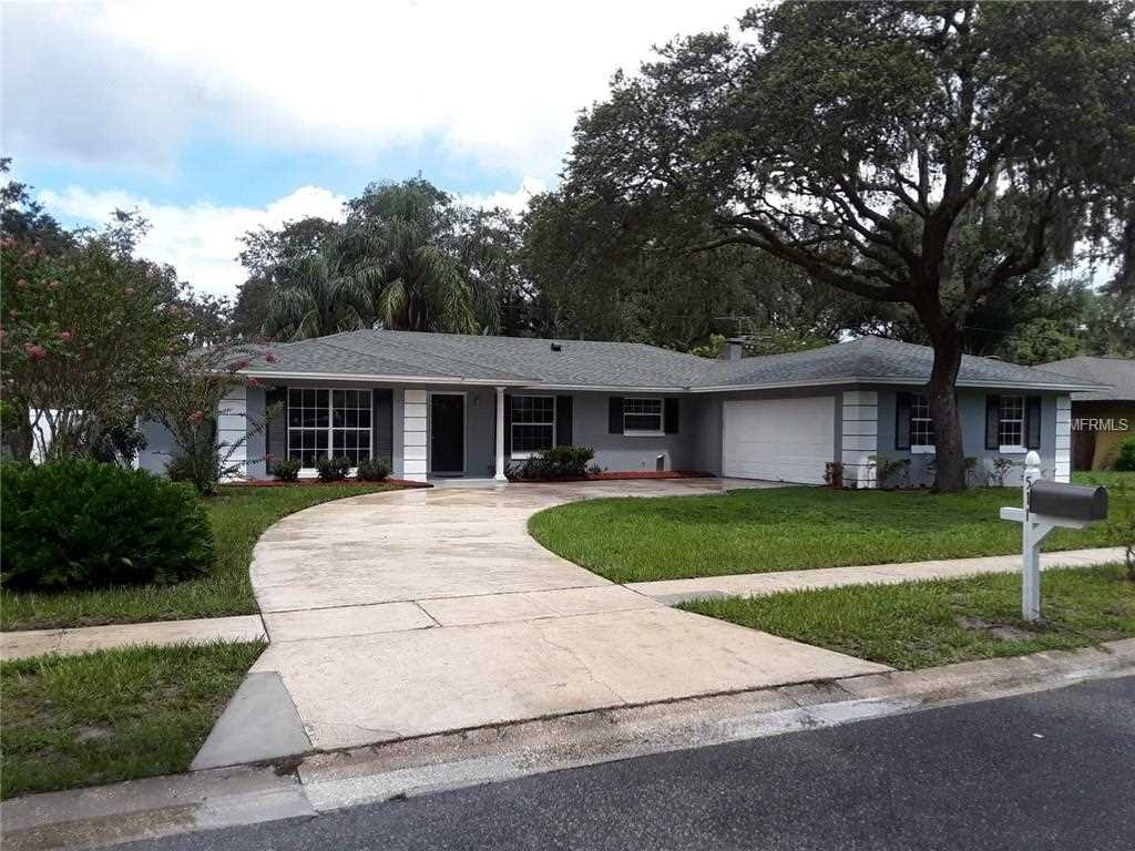 511 Puerta Court Altamonte Springs FL by RE/MAX Downtown Photo 1