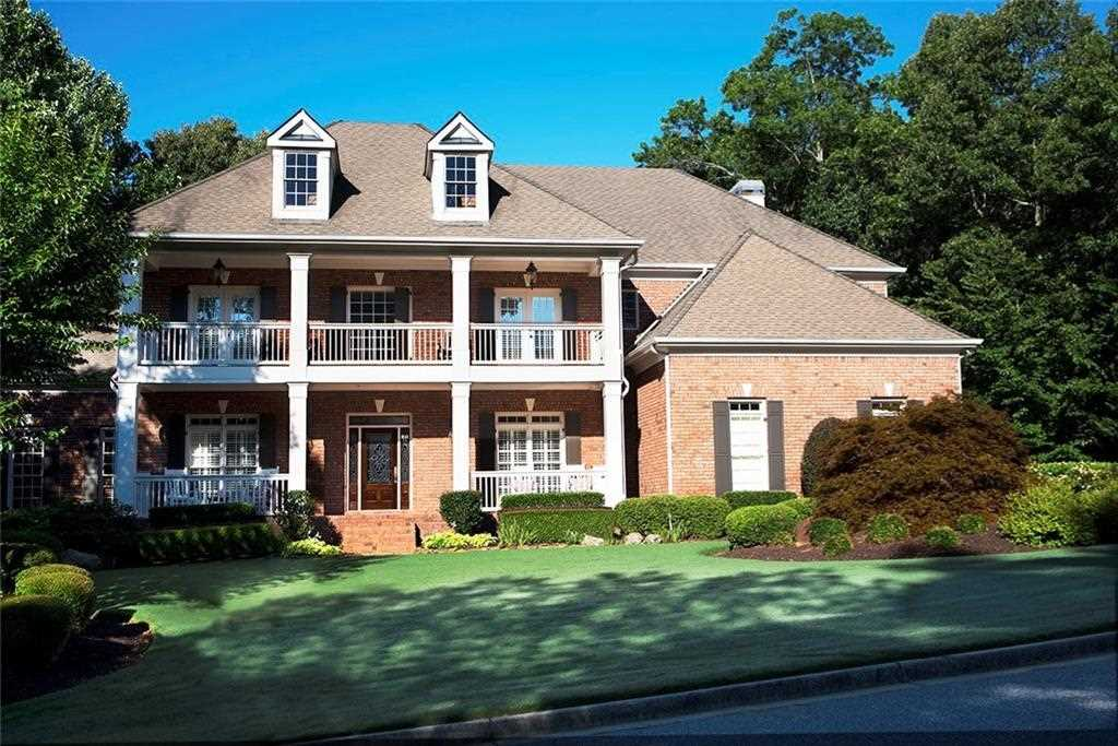 150 Inwood Terrace Roswell Ga 30075 Premier Atlanta Real Estate Photo 1