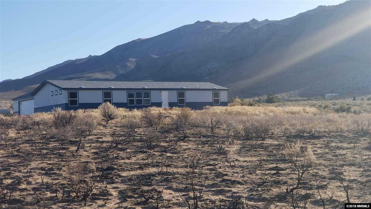 22075 N Red Rock Reno Nv 89508 9520 Mls 180016631