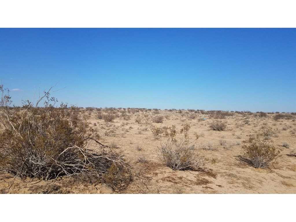 0 Swift Rabbit Road Adelanto Ca 92301 Homes For Sale Ladera Ranch Ca