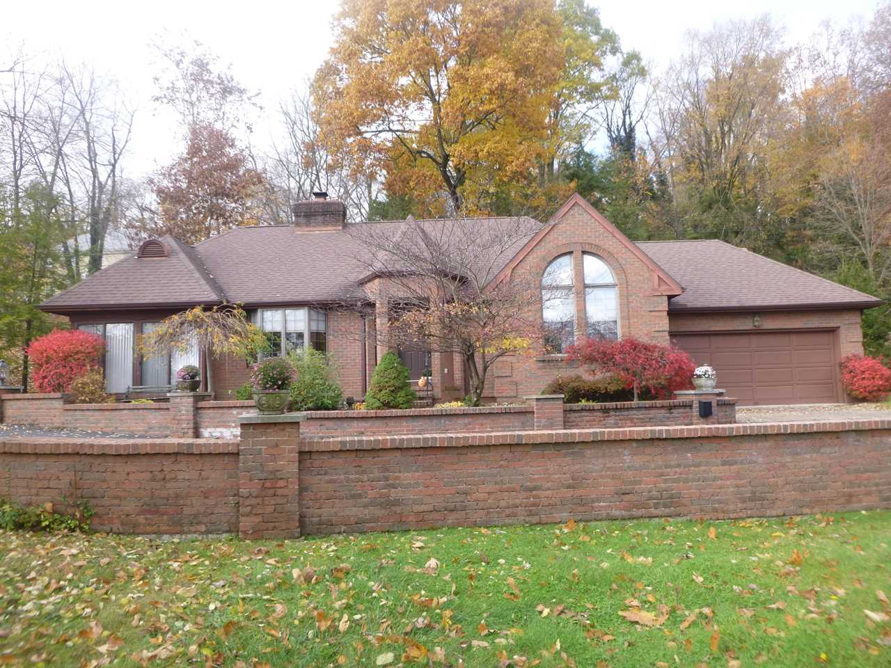 602 Swansea Road Newark, OH 43055 | MLS 218041462 Photo 1