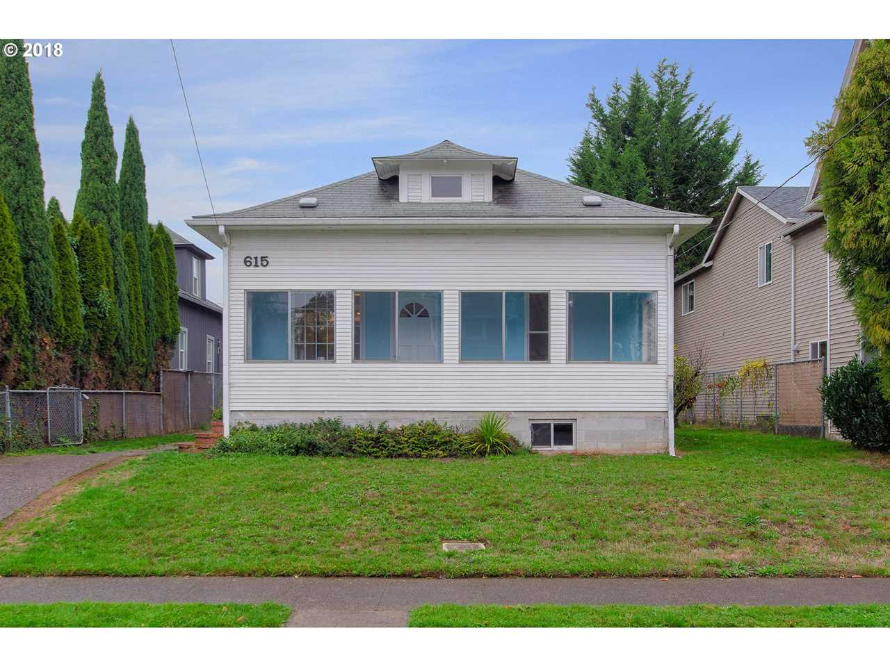 Camas Wa Home For Sale 615 E 1st Ave Camas Wa Mls