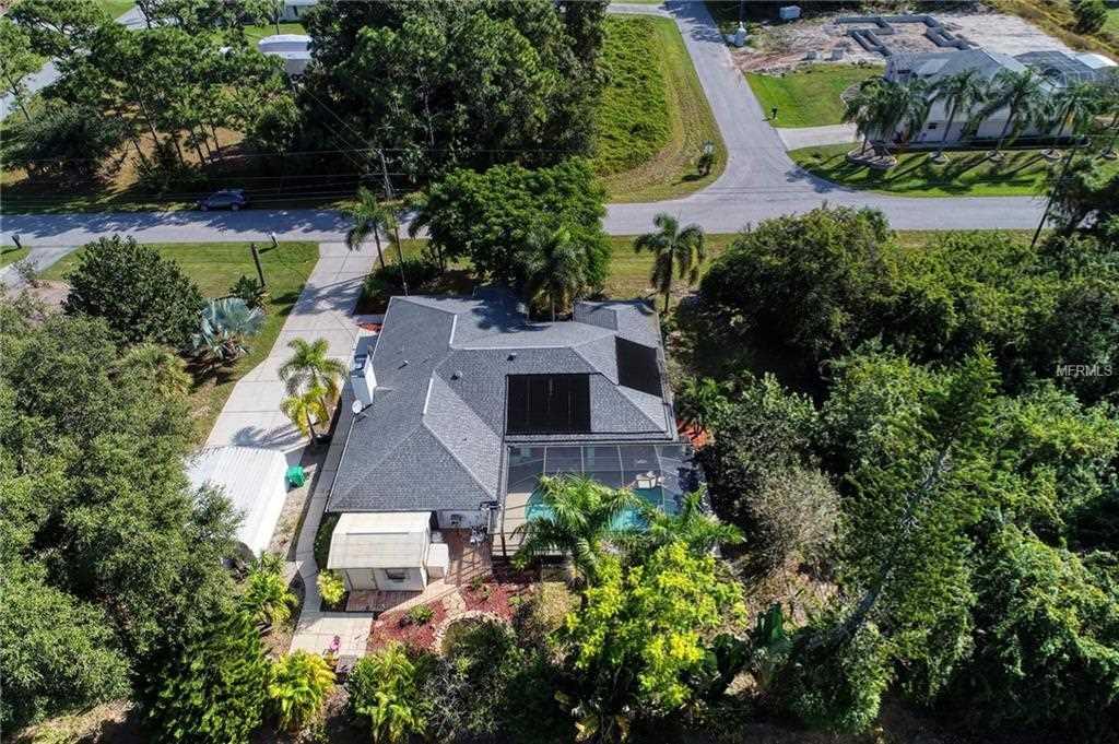 7191 Beardsley Street Englewood, FL 34224 | MLS D6103299 Photo 1