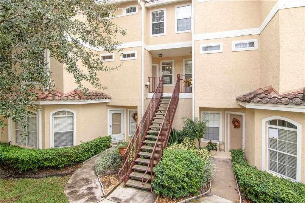 672 Sandy Neck Lane #201 Altamonte Springs FL - For Sale | RE/MAX Downtown Photo 1