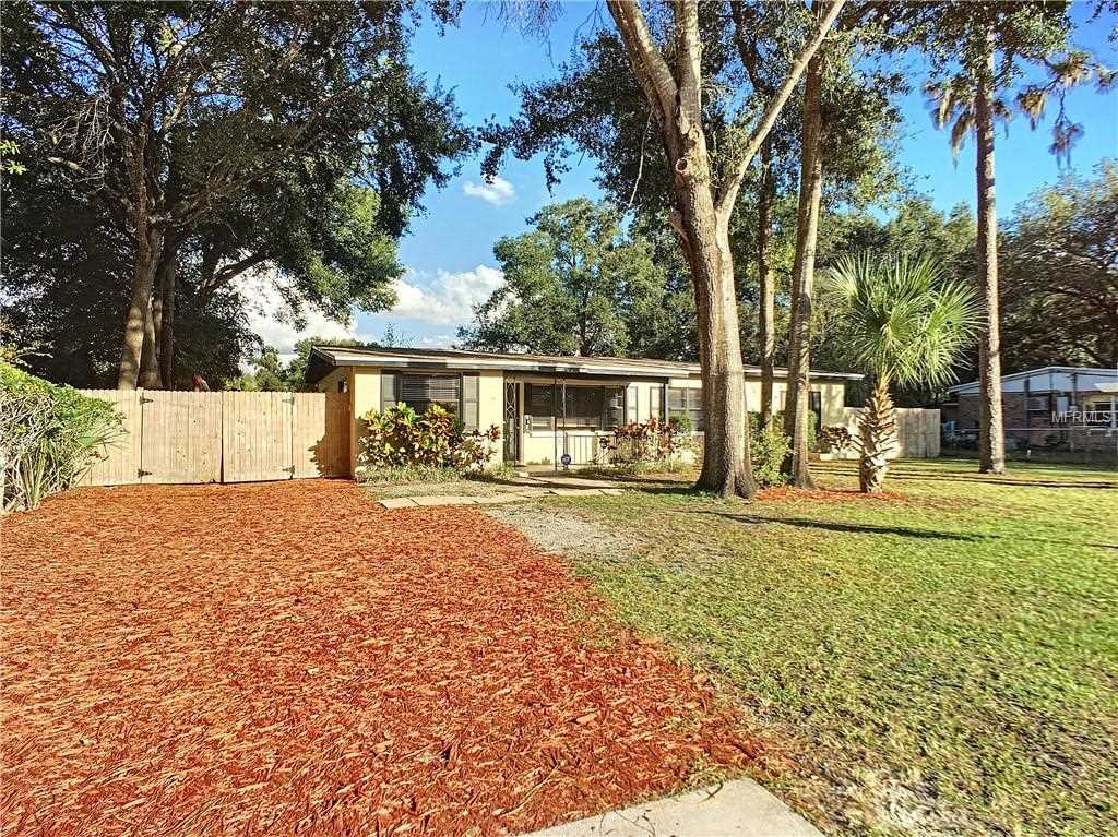 505 Beverly Avenue Altamonte Springs FL by RE/MAX Downtown Photo 1