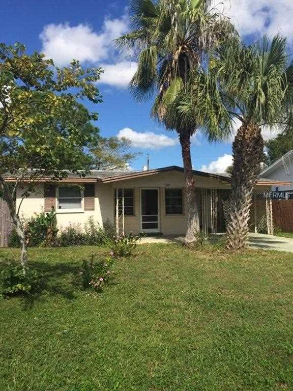 250 E Fray Street Englewood, FL 34223 | MLS N6102784 Photo 1