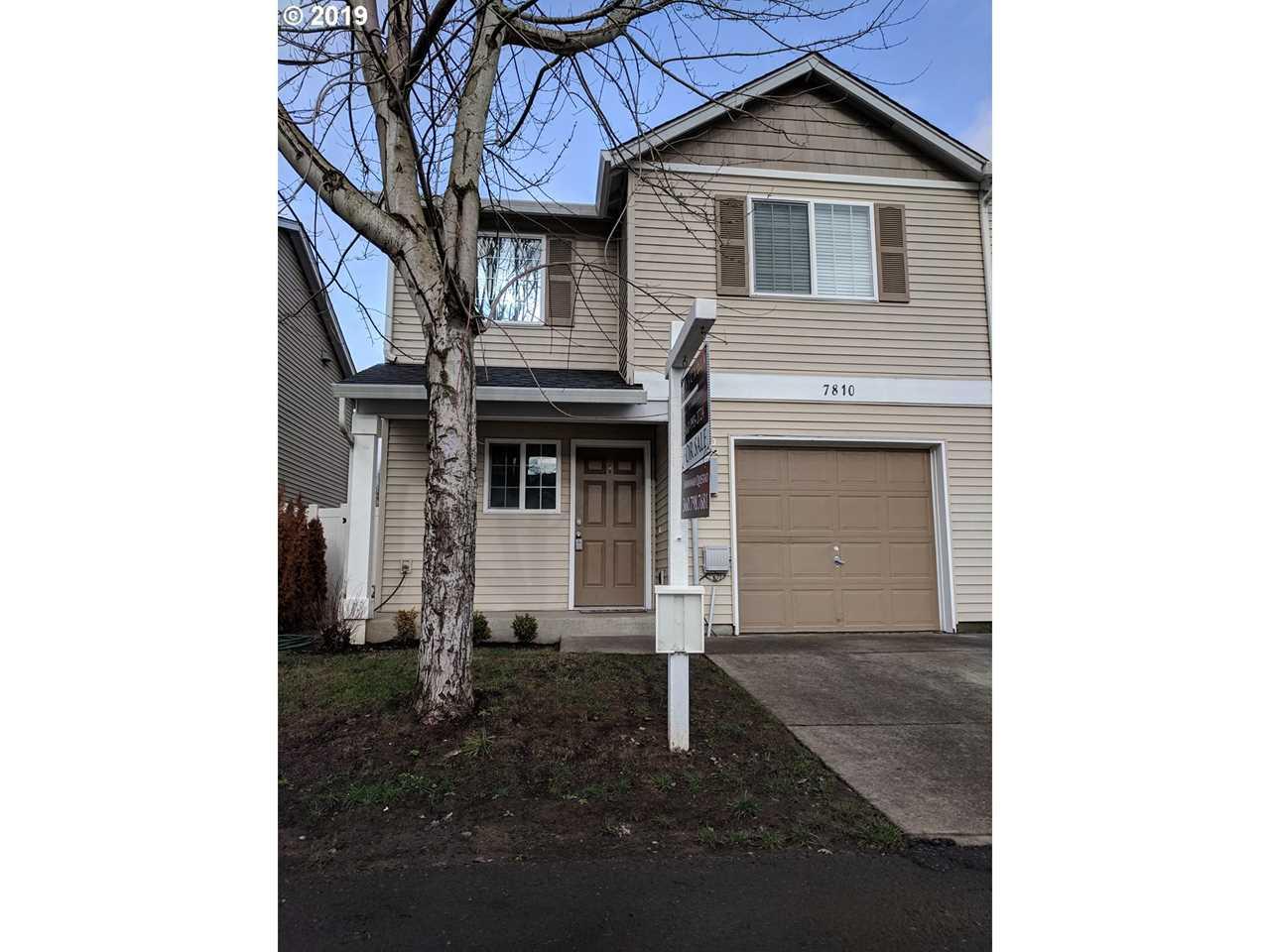 Vancouver Wa Home For Sale 7810 Ne 62nd Way Vancouver Wa Mls 18203150 Neighborhood