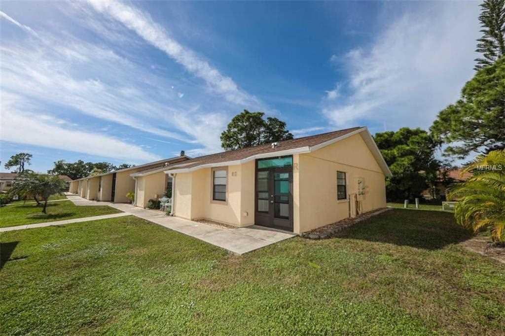 6796 Gasparilla Pines Boulevard #62 Englewood, FL 34224 | MLS N6102772 Photo 1