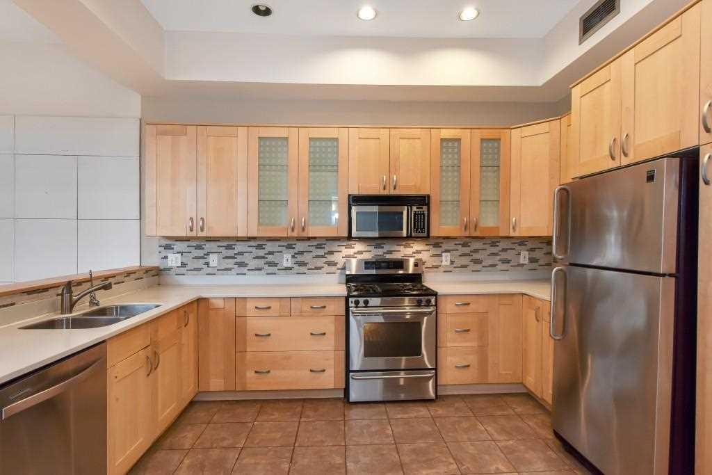 1243 Virginia Ave NE, Atlanta, GA 30306 - Premier Atlanta Real Estate Photo 1
