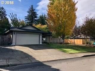 Vancouver Wa Home For Sale 14813 Ne 49th Way Vancouver