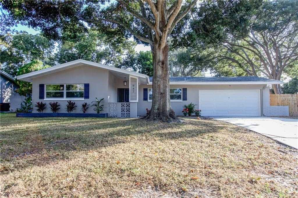 mobile homes clearwater fl with 12299619 Spid on 98143018 in addition 47916071 further Modern Mobile Home Update likewise 6109 furthermore 74301264.