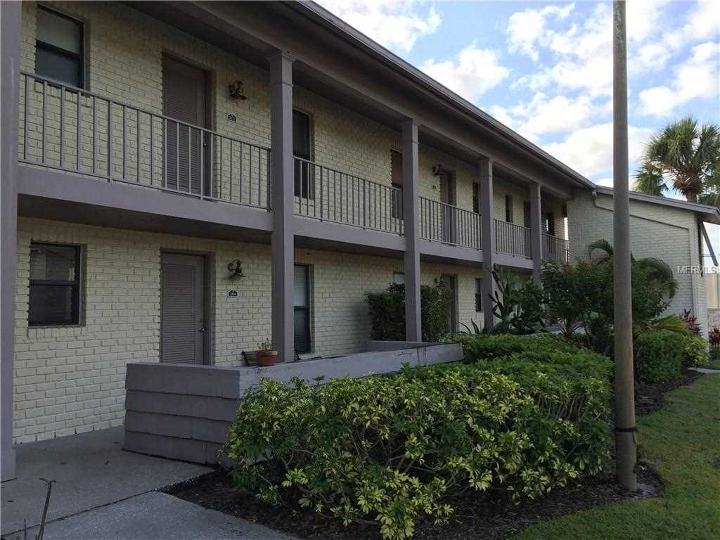 2882 Plaza Terrace Drive #2882 Orlando FL by RE/MAX Downtown Photo 1