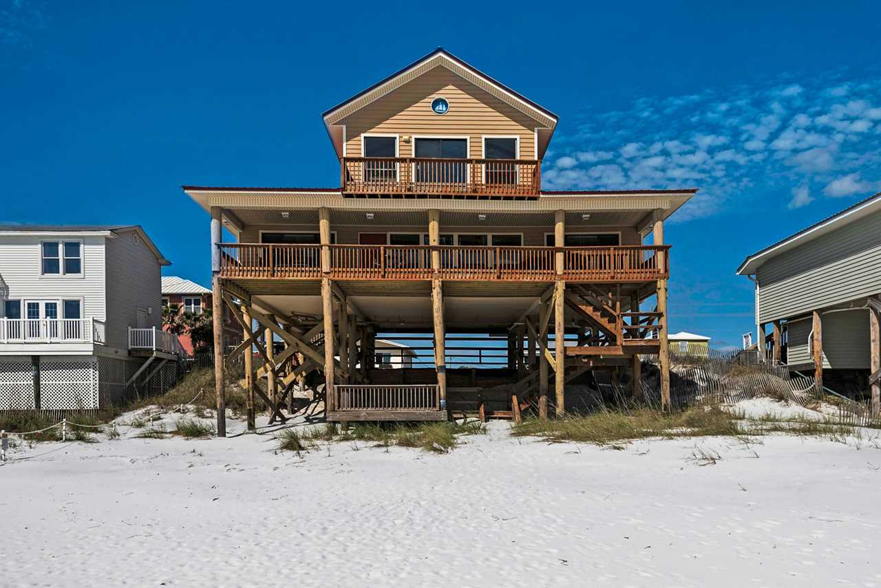 103 Fort Panic Santa Rosa Beach Fl 32459 Mls 792964 Photo 1