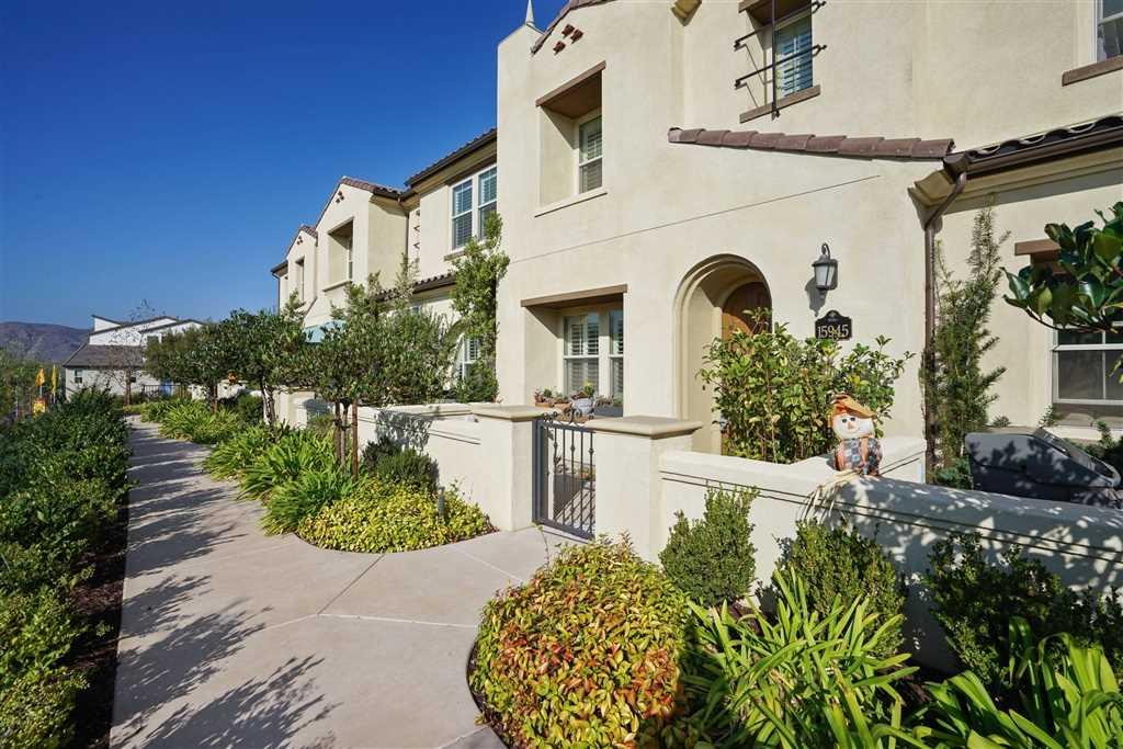 15945 Parkview Loop San Diego, CA 92127 | MLS 180059865 Photo 1