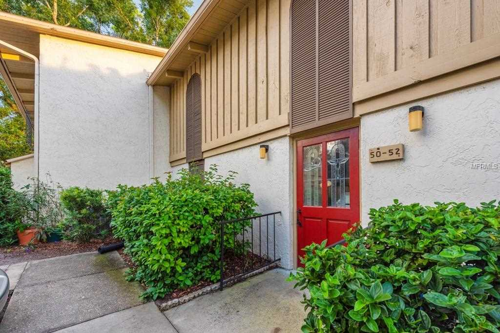 200 Maitland Avenue #52 Altamonte Springs FL by RE/MAX Downtown Photo 1
