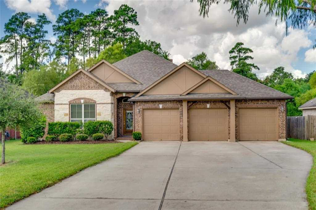 32919 greenfield forest dr magnolia tx 77354 mls 13513727 for Magnolia homes cypress grove