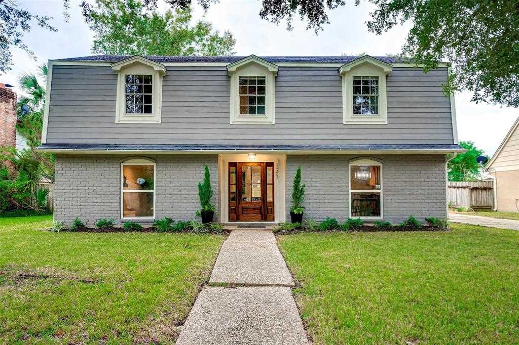 14207 burgoyne rd houston tx 77077 mls 8895113 for Magnolia homes cypress grove