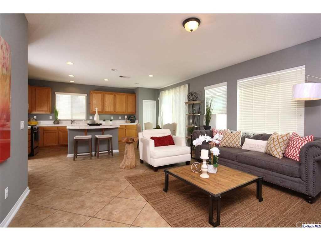 6134 W Avenue J11, Lancaster, CA 93536 | MLS #318003432  Photo 1