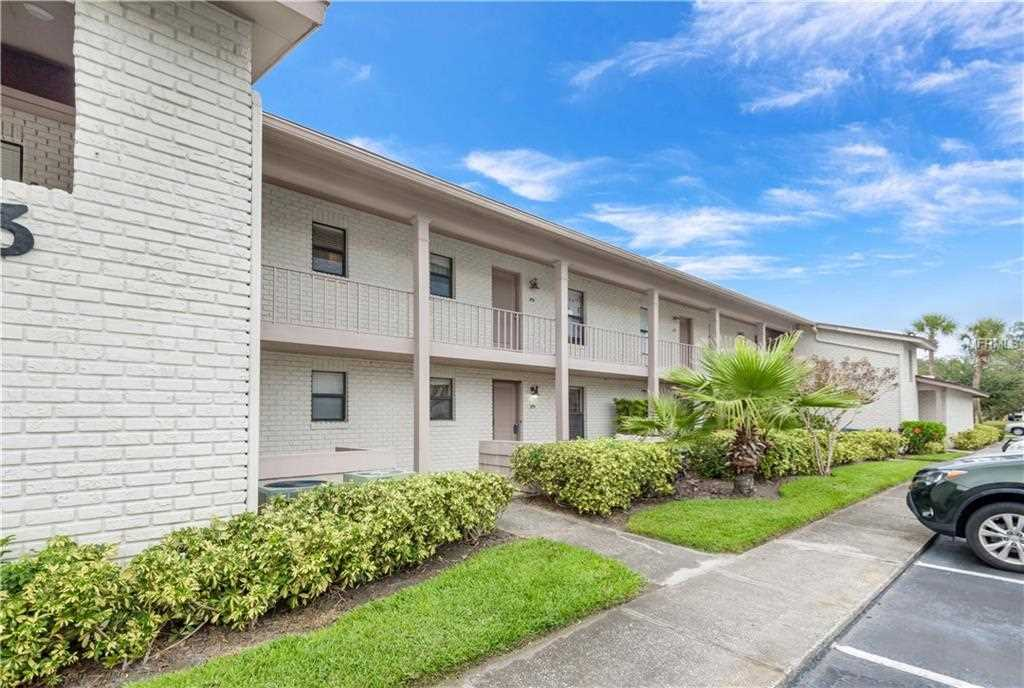 2864 Plaza Terrace Drive #2864 Orlando FL - For Sale | RE/MAX Downtown Photo 1