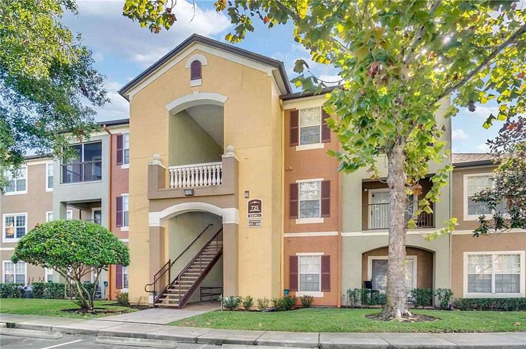 725 Crest Pines Drive #434 Orlando FL by RE/MAX Downtown Photo 1