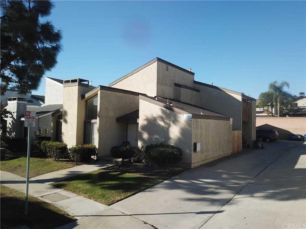 2221 Alabama Street Huntington Beach Ca 92648 Homes For Ladera Ranch California Condos