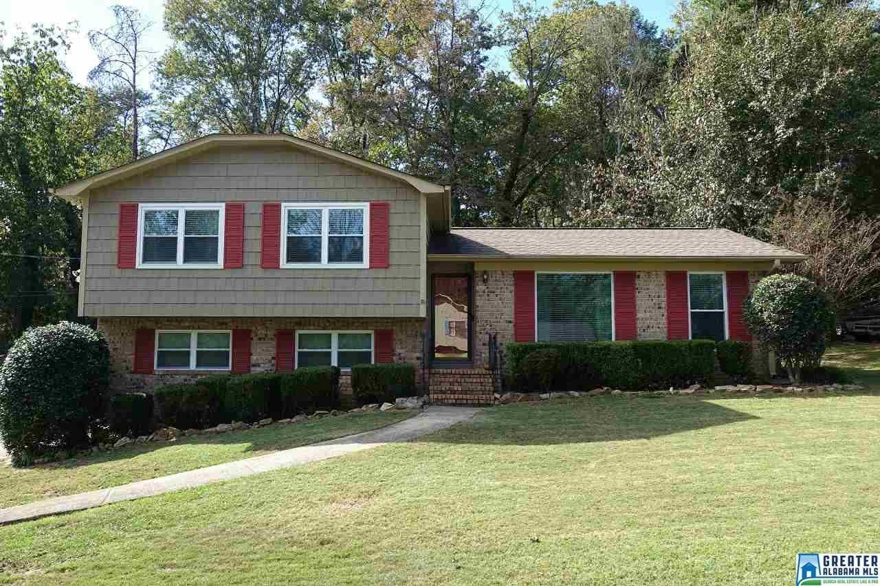 New Homes Under  In Hoover Al