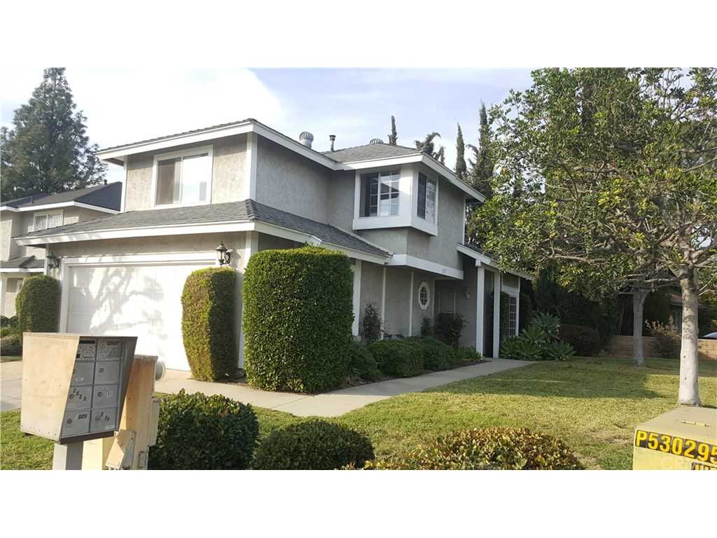 2521 California Avenue Duarte, CA 91010   MLS WS18274136 on