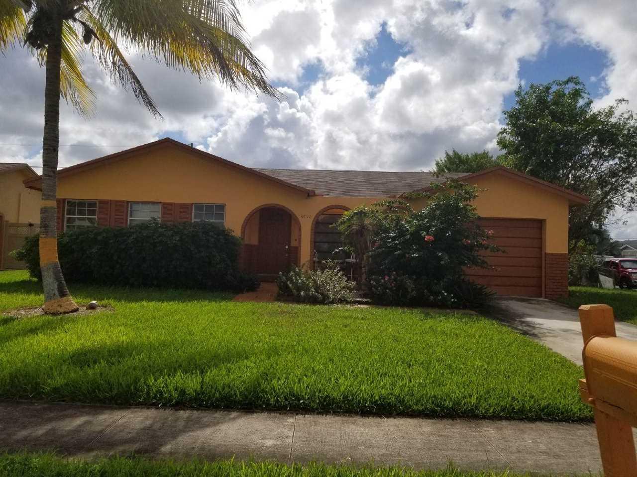 9090 SW 1St Road Boca Raton, FL 33428 - MLS# RX-10482538 | BocaRatonRealEstate.com Photo 1