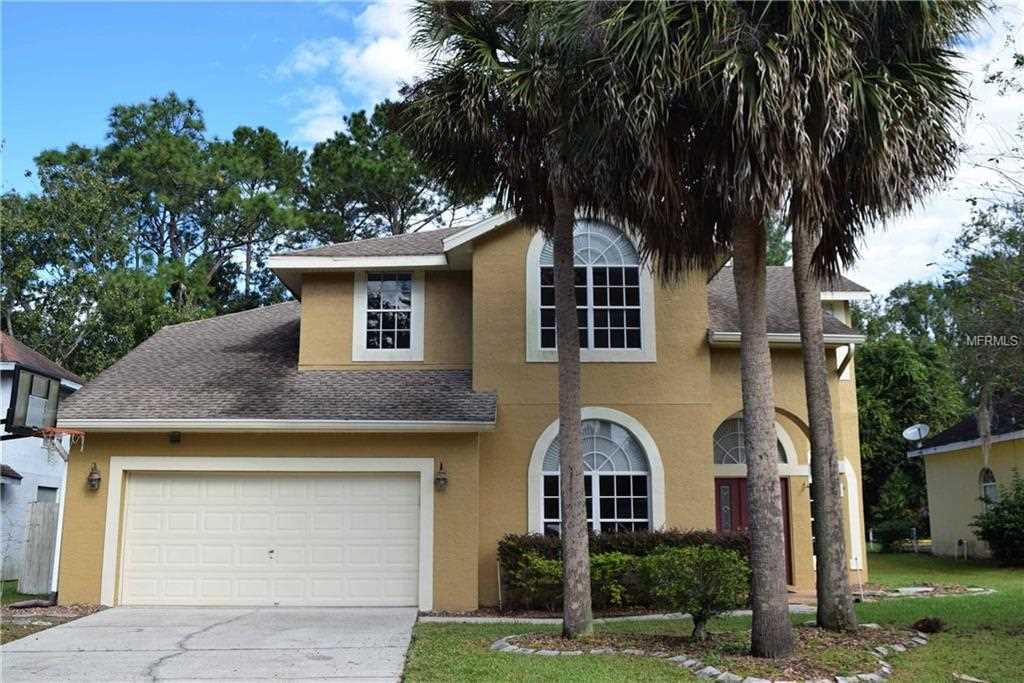 1408 Oberlin Terrace Lake Mary FL by RE/MAX Downtown Photo 1