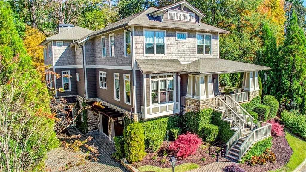 1551 Markan Dr Ne Atlanta Ga 30306 Premier Real Estate Photo 1