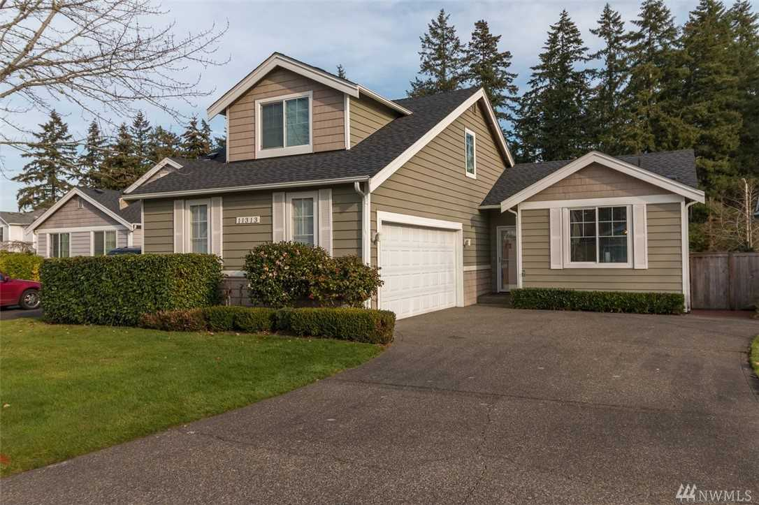 11313 3rd Ave Ct E Tacoma, WA 98445 | MLS ® 1388792 Photo 1