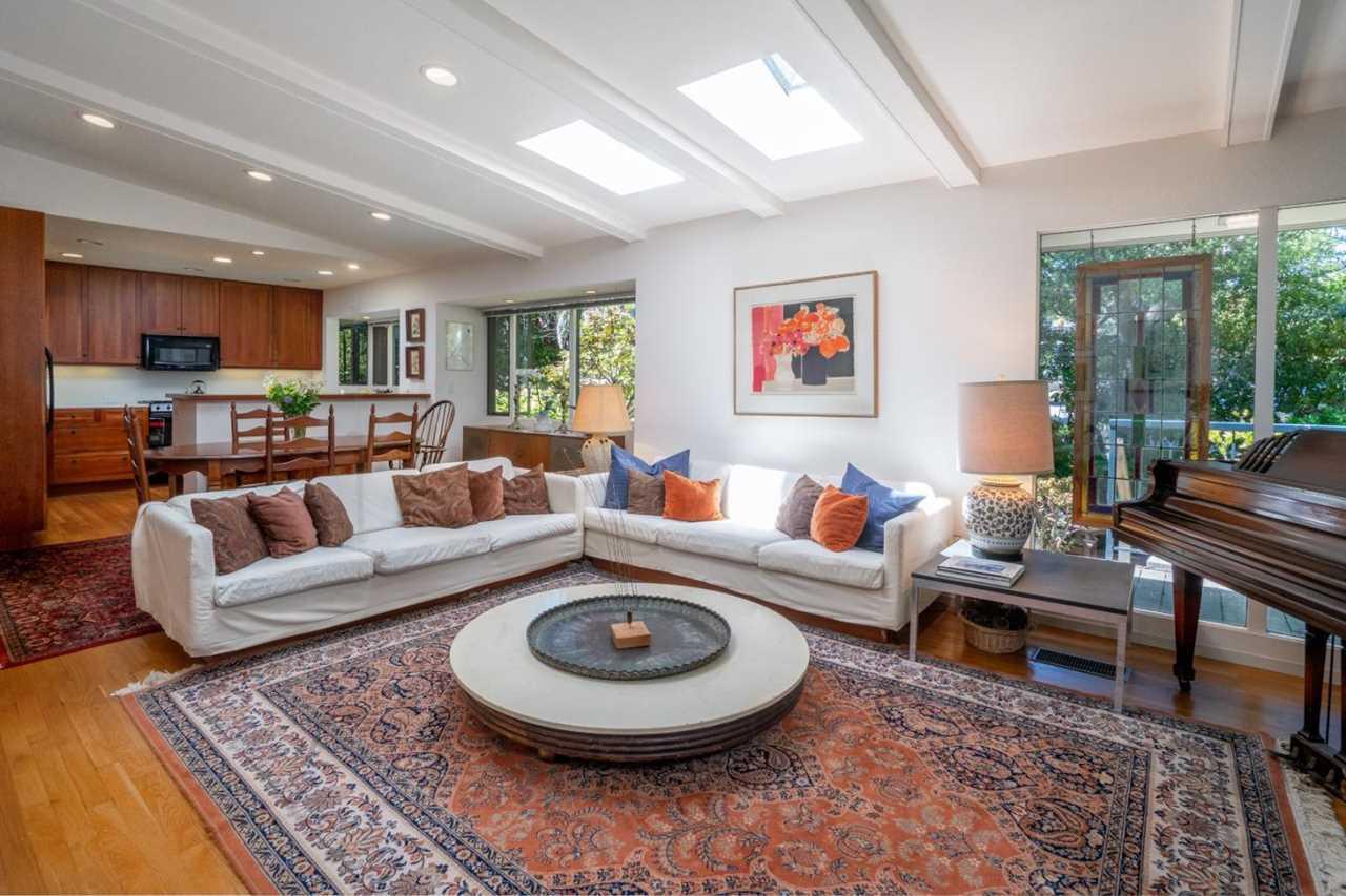 180 Del Mesa Carmel,CARMEL,CA,homes for sale in CARMEL Photo 1