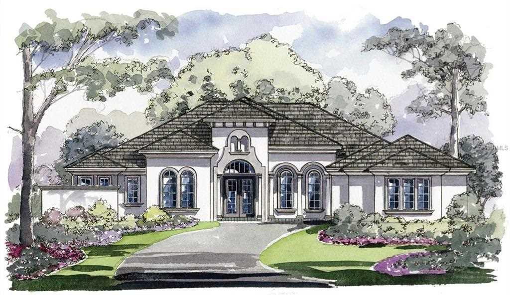 5428 Greenbrook Drive Sarasota, FL 34238 | MLS A4416969 Photo 1
