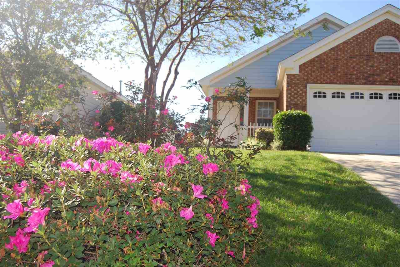 1108 Winter Lane Tallahassee, FL 32311 in Piney Z 2 Photo 1