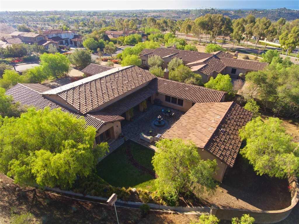7764 Doug Hill Court San Diego, CA 92127 | MLS 180065132 Photo 1