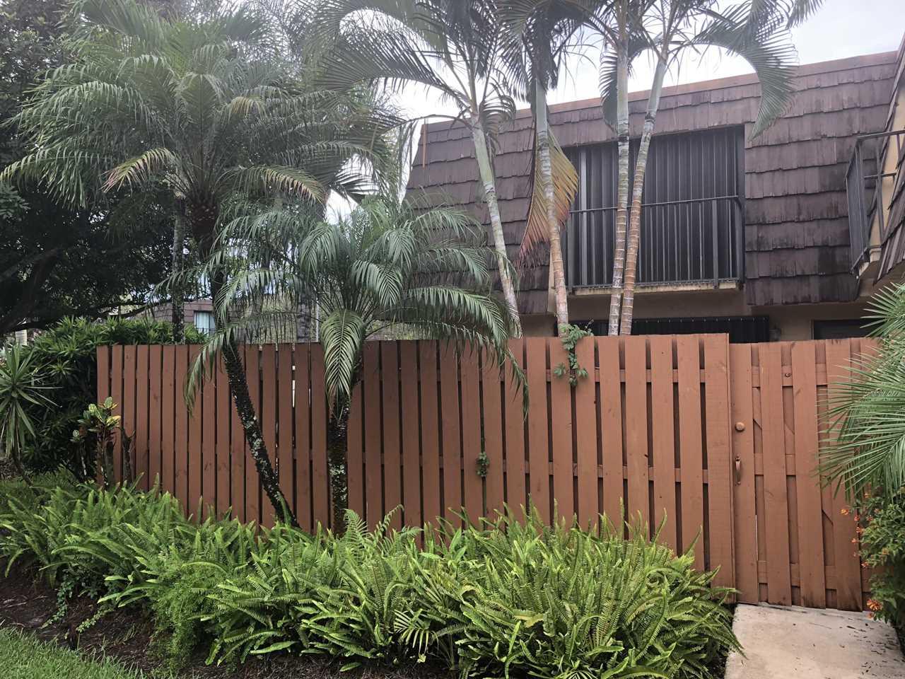 5658 SE Windsong Lane Stuart, FL 34997 | MLS RX-10457122 Photo 1