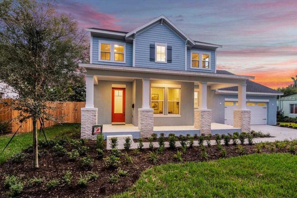 3708 Wren Lane Orlando FL - For Sale | RE/MAX Downtown Photo 1