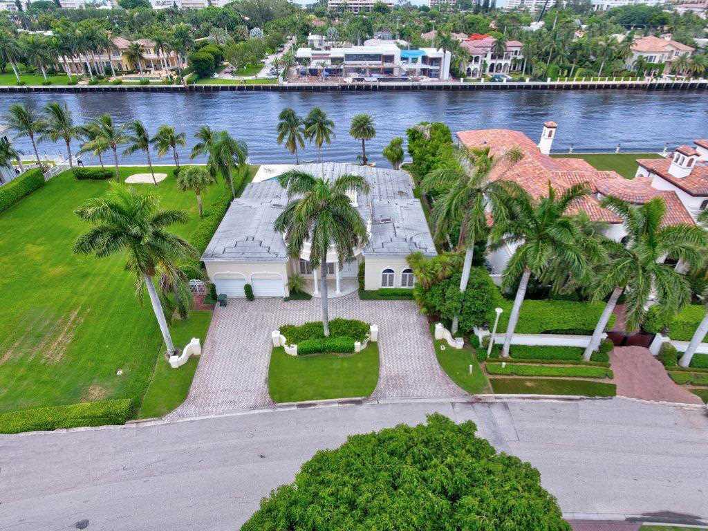 2020 Royal Palm Way Boca Raton, FL 33432 - MLS# RX-10484501 | BocaRatonRealEstate.com Photo 1
