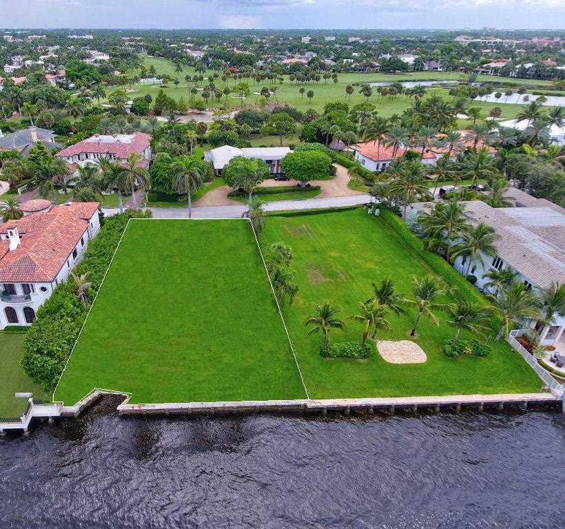 2020 Royal Palm Way Boca Raton, FL 33432 - MLS# RX-10484480 | BocaRatonRealEstate.com Photo 1