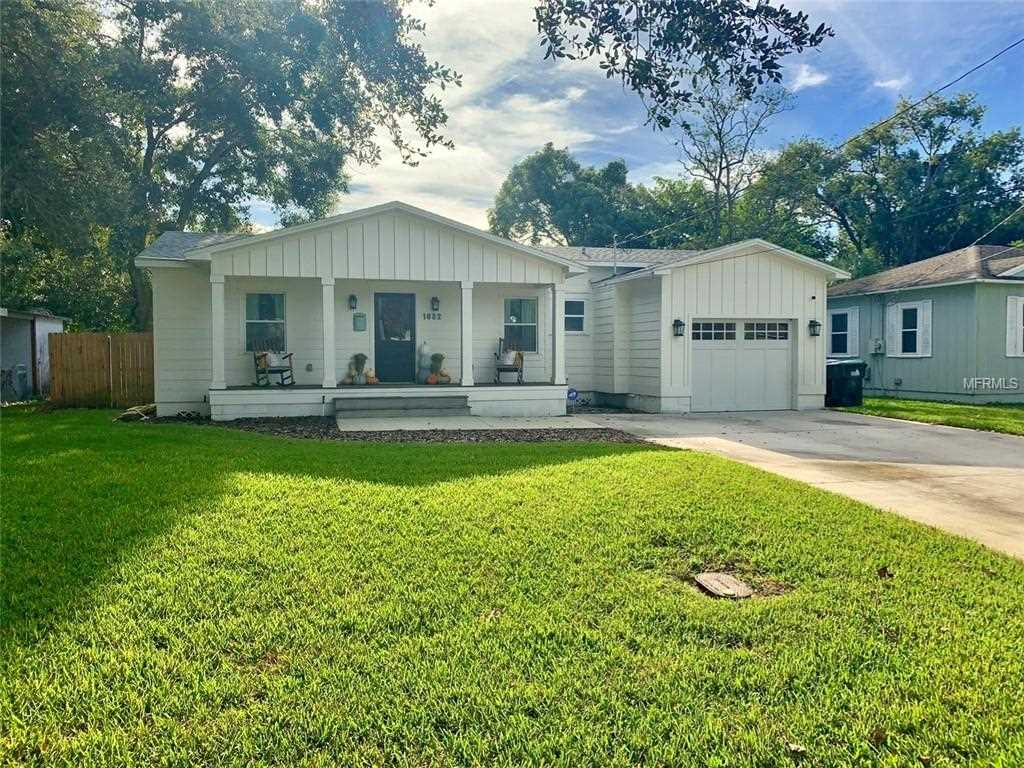 1632 Knollwood Circle Orlando FL by RE/MAX Downtown Photo 1